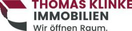 Thomas Klinke Immobilien