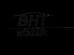 Handwerksbetrieb Thomas Höger